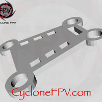 ARC F175 Drone Racing Frame