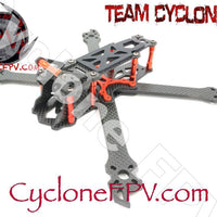 ARC F290 Drone Racing Frame - Cyclone FPV