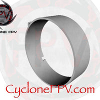 Cyclone FPV Cyne-One 3D Parts and File Links - Cyclone FPV