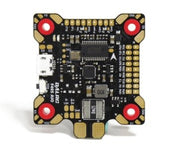 DALRC F405 AIO Flight Controller from Cyclone FPV - Cyclone FPV