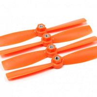 Diatone PC Self-Tighten 5045 Props (4 Colors) - Cyclone FPV