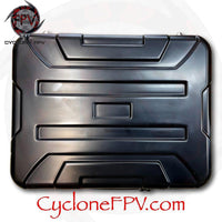 DJI FPV Combo Carrying Case - Cyclone FPV