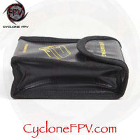 DJI Mavic Mavic Air LiPo Safe Battery Bag - Cyclone FPV
