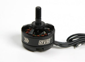 DYS MR2205 2750KV Motor from Cyclone FPV - Cyclone FPV