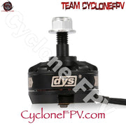 DYS MR2306 2300KV Motor - Cyclone FPV