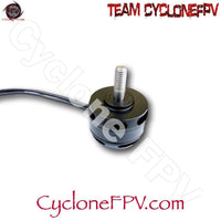 DYS NL2205 2750KV No Label Motor from Cyclone FPV - Cyclone FPV