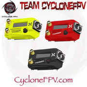 Foxeer Wildfire 5.8GHz Goggle Receiver Module - Cyclone FPV