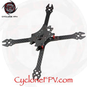 ARC X5V2-230 Drone Racing Frame