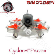 FrSky Apus MQ-60 V2 Micro BNF FPV Drone (Not Assembled Version) - Cyclone FPV