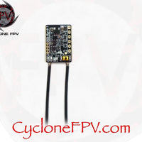 FrSky Archer RS OTA Receiver 2.4GHz ACCESS - Cyclone FPV