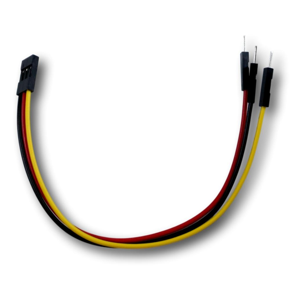 FrSky Firmware Update Cable for FrSky Taranis Transmitters - Cyclone FPV