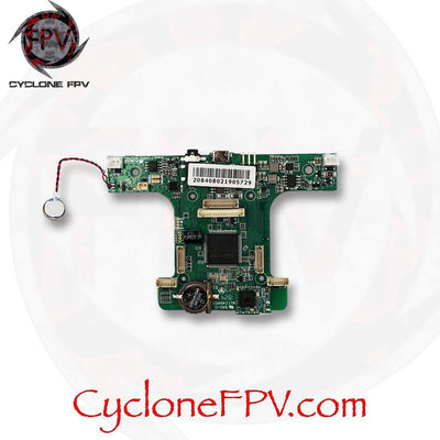 FrSky X-Lite S and X-Lite Pro Main Board - Cyclone FPV