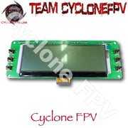 FrSky X9D Plus Main Board with Screen - Cyclone FPV