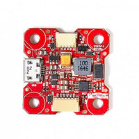 Furious FPV Piko F4 Flight Controller with 16MB BlackBox - Cyclone FPV