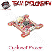 Furious FPV Radiance Flight Controller - Cyclone FPV