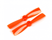 Diatone Gemfan HK and DalProp 4040 4045 4050 Bullnose Two Blade Props 6 Colors