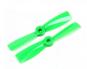 GemFan 4045 PC BN Props (3 Colors) - Cyclone FPV
