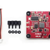 HGLRC AIRBUS F4 Flight Controller - Cyclone FPV