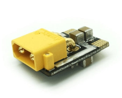 HGLRC Amass XT60 Current Sensor-1pc - Cyclone FPV