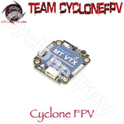 HGLRC Forward MT Mini 600mW 20x20 VTX - Cyclone FPV