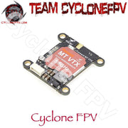 HGLRC Forward MT VTX 800mW 30x30 Mount - Cyclone FPV