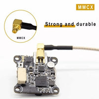 HGLRC Forward VTX Mini 20x20mm w/Mic - Cyclone FPV