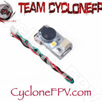 JHEMCU JB20A Drone Finder and Buzzer - Cyclone FPV