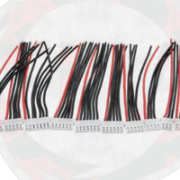 JST-XH LiPo Balance Lead Cables All Sizes - Cyclone FPV