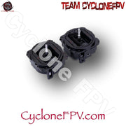 Jumper-T16-Plus-HALL-Gimbals Left Right - Cyclone FPV