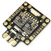 Matek FCHUB-6S Hub Power Distribution Board 5V & 10V BEC - Cyclone FPV