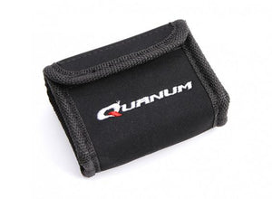 Quanum Battery Pouch For FPV Goggles - Cyclone FPV