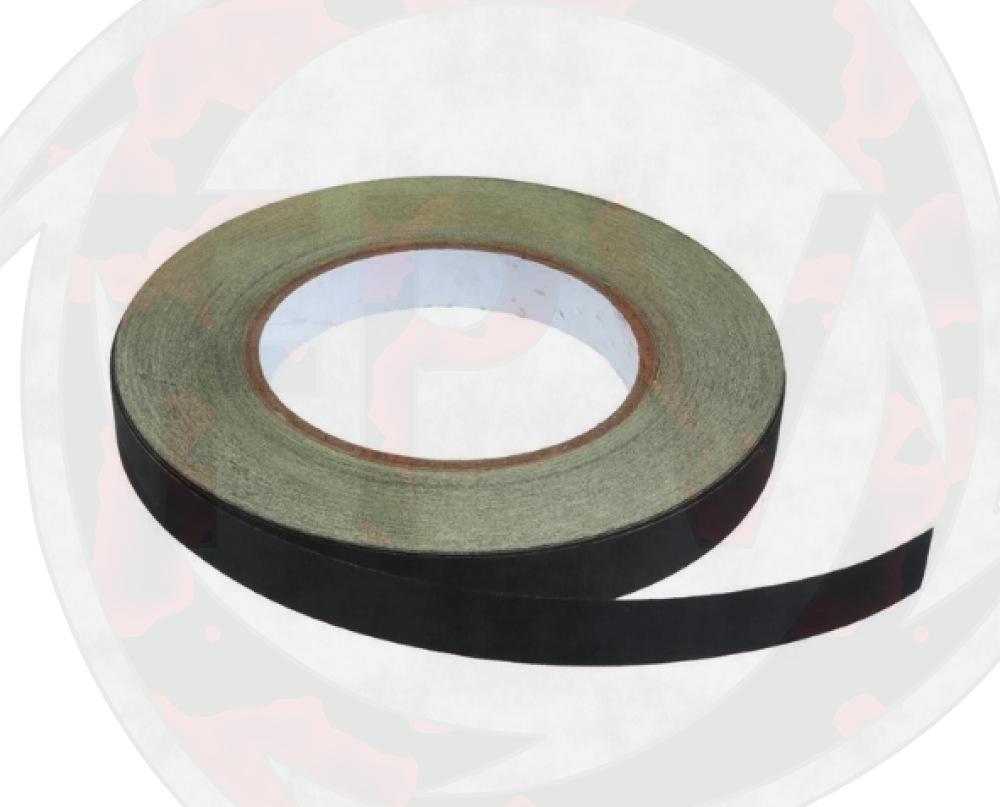 RC Drone Temp Stable Tape 7 Sizes - Cyclone FPV