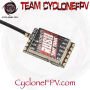 Rush Tiny Tank 5.8GHz VTX w/ Smart Audio - Cyclone FPV