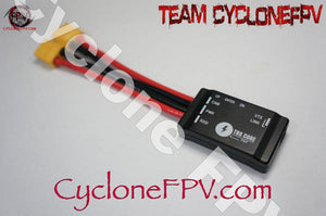 TBS Core PNP 100 - Cyclone FPV