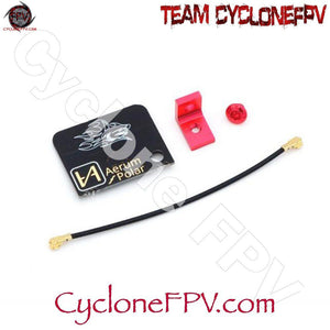 Team Blacksheep TBS Aerum Polar S 5GB Antenna - Cyclone FPV