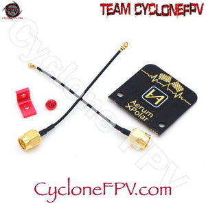 Team Blacksheep TBS Aerum Polar X 5GB Antenna - Cyclone FPV