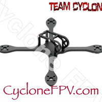 Team BlackSheep TBS Stardust SB5 PRO - Cyclone FPV