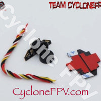 Team BlackSheep TBS Tiny Camera - Cyclone FPV