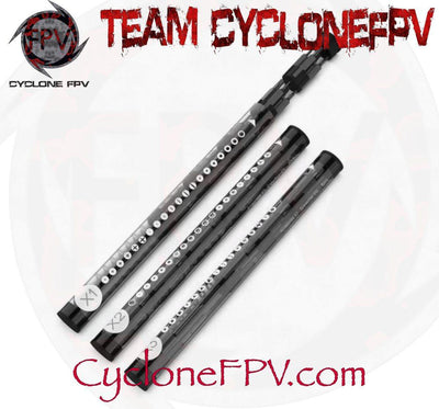 Wowstick 1F+ 64 Electric Screwdrier Li-On LED Power - Cyclone FPV