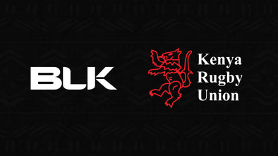 KENYA RUGBY UNION & BLK ANNOUNCE LONG-TERM PARTNERSHIP