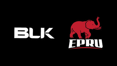 EASTERN PROVINCE RUGBY & BLK ANNOUNCE PARTNERSHIP