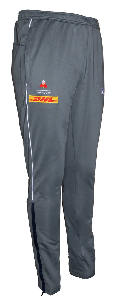 BLK Western Province Track Pants