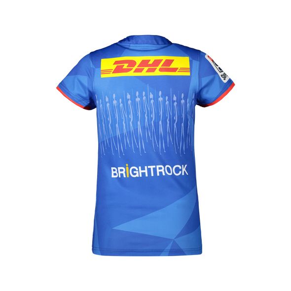 Stormers Women's Home Replica Jersey 2020
