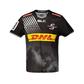 Stormers Men's Away Replica Jersey 2020