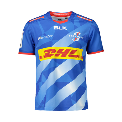 Stormers Junior Home Replica Jersey 2020
