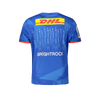 Stormers Men's Home Replica Jersey 2020