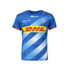 Stormers Junior Home Fan T-Shirt 2020