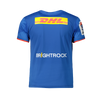 Stormers Men's Home Fan T-Shirt 2020