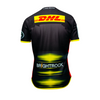 Junior Stormers Away Replica Jersey