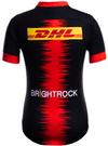 DHL Stormers Away Replica Jersey 2021